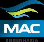 MAC_Engenharia-lga