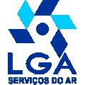 LGA Serviços do Ar